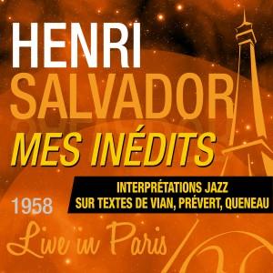0-HENRI+SALVADOR-INEDIT-(1958)