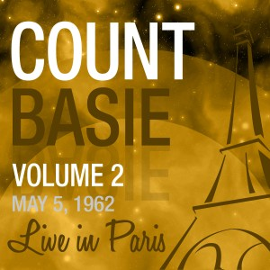1-COUNT BASIE VOL2 (MAY.5.1962)