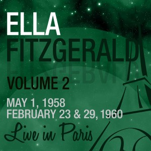 10-ELLA FITZGERALD (MAY 1958-FEBR.1960)