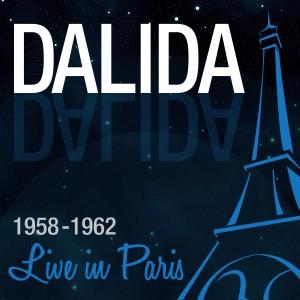 2-DALIDA (1958-1962)