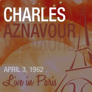 3-CHARLES AZNAVOUR (APR.3.1962)