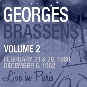 http://www.amazon.fr/Live-Paris-Vol-Georges-Brassens/dp/B00ICPRSGY/ref=sr_1_3?s=dmusic&ie=UTF8&qid=1392624680&sr=1-3&keywords=georges+brassens+live+in+paris