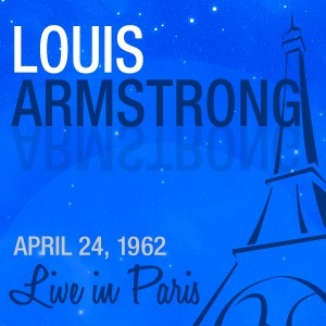 3-LOUIS ARMSTRONG (APR.24.1962)