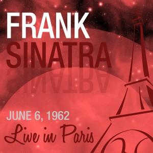 4-FRANK SINATRA (JUNE.6.1962)