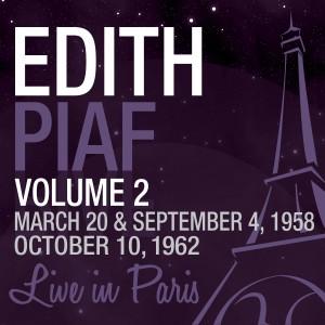 5-EDITH PIAF VOL2 (1958-1962)