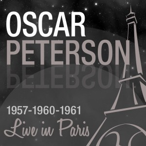 5-OSCAR+PETERSON+(1957-1960-1961)