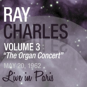 5-RAY CHARLES VOL3 (MAY.20.1962)