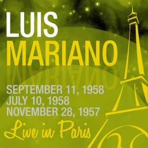 7-LUIS MARIANO (1958-1960)