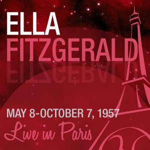 9-ELLA+FITZGERALD+(MAY.8-OCT.7.1957)